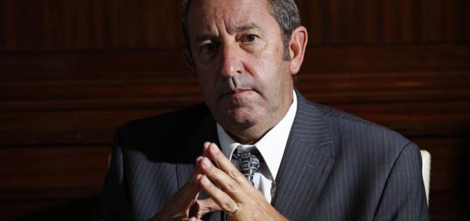 Media sanción al proyecto del senador Julio Cobos sobre la creación de un sistema de ahorro para viviendas