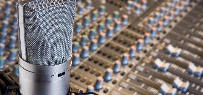 La Universidad Nacional de Villa Mercedes tendrá su propia radio