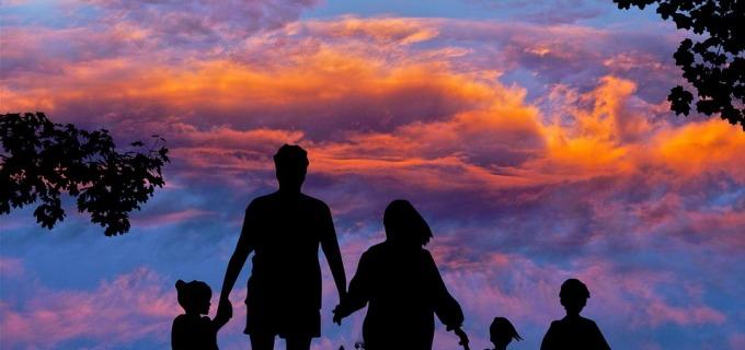 Buen balance dejaron las vacaciones de invierno en la Región de Cuyo: Con una Mendoza a full