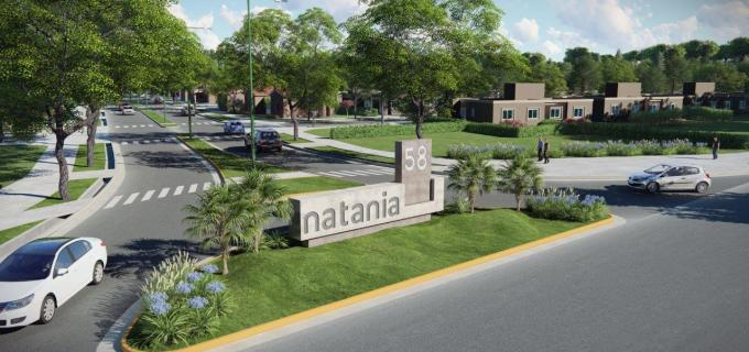 La firma Natania cumplió 10 años invirtiendo en Mendoza ayudando a las familias cuyanas a cumplir el sueño de la casa propia