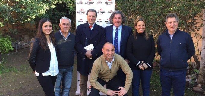 Gran gesto democrático (y poco visto en Argentina) de los precandidatos de Mendoza: Un debate público en la misma mesa
