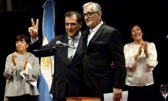 """Recalculando… El Alberto designó nuevos funcionarios en el gabinete puntano para """"cambiar la cara"""" a su gestión"""