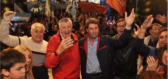 Según los números, el peronismo sanjuanino llegaría al 50 por ciento de los votos y estiraría su diferencia con Cambiemos