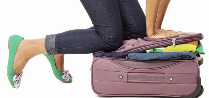 Prepará las valijas! El Senado Nacional aprobó una ley para volver a disponer feriados puente