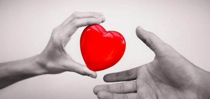 Pensar en el otro: En Mendoza, San Juan y San Luis promocionarán la donación de órganos durante las elecciones