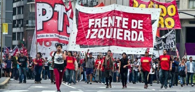 #AnalisisBienCuyano: El acierto estratégico de Del Caño, el Vilcazo jujeño y el silencioso crecimiento del FIT en Cuyo y en el país
