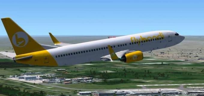 Buena noticia para mendocinos y cordobeses! La aerolínea low cost Flybondi unirá esas dos provincias desde diciembre
