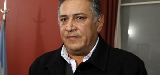 """La Corte falló a favor de Luján en su litigio por los límites con Las Heras """"Es una medida desprolija que agrava los conflictos administrativos de los habitantes"""" dijo el senador Quevedo"""