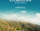 La Villa de Merlo se acondiciona para mejorar la calidad de atención al turista en este Verano 2018: Este jueves 14 presentará su anuario estadístico