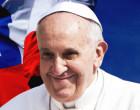 Gran despliegue fronterizo en Mendoza y San Juan para asistir a los numerosos fieles argentinos que desean ver al Papa en Chile