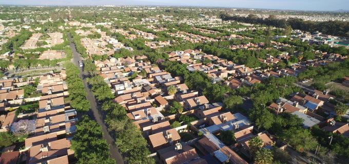 El Grupo Ecipsa colocó Obligaciones Negociables por $40 millones para financiar proyectos inmobiliarios en San Juan, Mendoza, Córdoba, Salta y Neuquén
