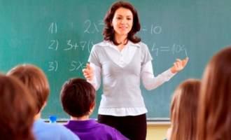 La OSEP lanza un nuevo taller gratuito para el buen uso de la voz en los docentes mendocinos
