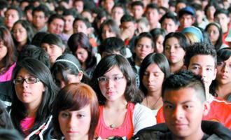 Mendoza invierte $160 millones en Educación para que miles de mendocinos finalicen sus estudios en el Nivel Superior