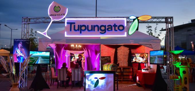 Este finde largo es un buen momento para hacerte una escapada a Tupungato que tiene sorpresas para vos (gastronomía + danzas) y para tu mascota (fiesta del Día del Animal)
