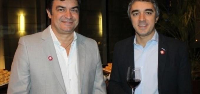 Renunció la diputada nacional mendocina Susana Balbo, asume un hombre de De Marchi, Sebastián Bragagnolo