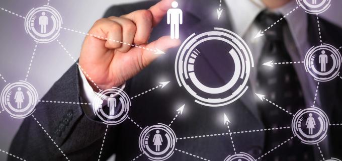 Emprender mirando al futuro del capital humano: 5 claves sobre el impacto de la tecnología en las organizaciones y en el área de Recursos Humanos