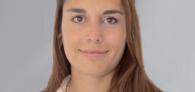 """La concejal del FIT, Melisa Prado afirma que el """"blanqueo de cuidacoches de Mendoza es una mentira"""" ya que alienta a la precarización laboral"""