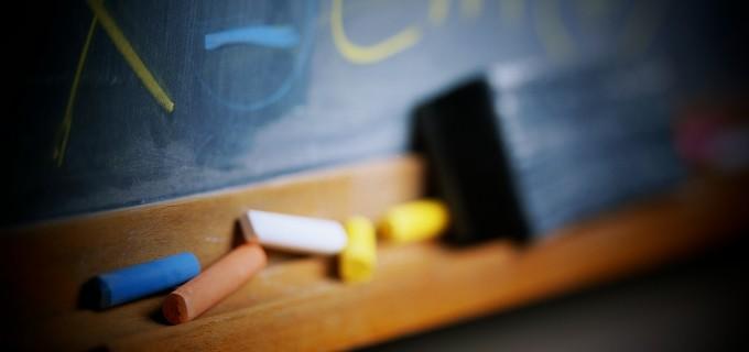 Según un informe Iberoamericano San Luis es la tercera provincia donde más ganan los docentes. San Juan y Mendoza flojitos en el ránking