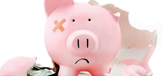 El FIT apunta a Cornejo y denuncia que la deuda de Mendoza trepó otros $1.874 millones en sólo 40 días