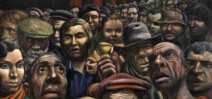 """El alfil de Adolfo Rodríguez Saá,la senadora Eugenia Catalfamo, se refirió a la inminente reforma laboral: """"Adiós a los derechos de los laburantes, quieren bajar el costo laboral y flexibilizar el trabajo"""""""