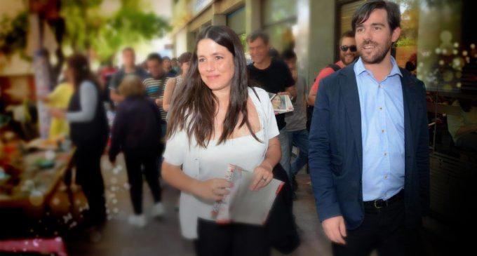 """Noe Barbeito preocupada por la deuda de Mendoza que trepó a más de $40.000 millones: """"Cornejo está escondiendo bajo la alfombra los principales vencimientos para el próximo gobierno"""""""