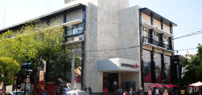 Por su posición competitiva desde 1996, el Banco Supervielle renovó su compromiso con San Luis y continúa siendo el agente financiero exclusivo de la provincia