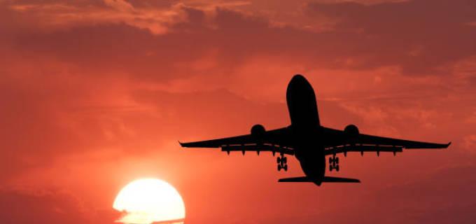 Furor por los vuelos aéreos a muy bajo costo! Colapso de ventas y récord histórico! Mendoza está entre los 3 destinos más elegidos por los viajeros