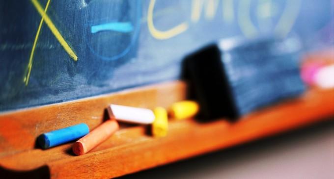 Proponen renovar el régimen de cambio de funciones de los educadores mendocinos para reorganizar y revalorizar la enseñanza en la provincia