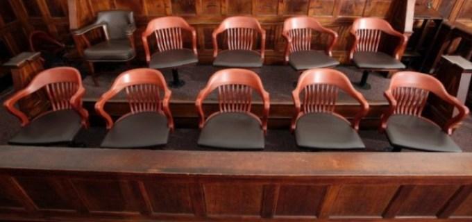 Un paso más para los juicios por jurado populares: Media sanción en la Legislatura mendocina al proyecto impulsado por Fernández Sagasti