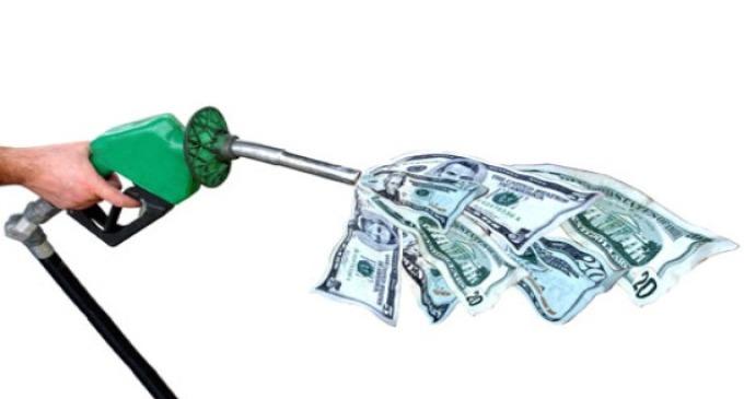 El combustible subió por segunda vez en la semana y ya le gana a la inflación con un aumento del 33.9% hasta ahora: El diputado Vadillo está preocupado porque YPF no cumple con la tarifa preferencial acordada para Mendoza
