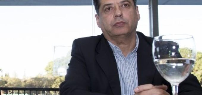 El Club Mendoza Regatas eligió autoridades y nuevamente Aguirre Toum está al frente de la prestigiosa entidad cuyana