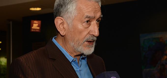 """Alberto Rodríguez Saá: """"El presupuesto nacional para 2019 incrementará la pobreza, hará más daño social"""""""