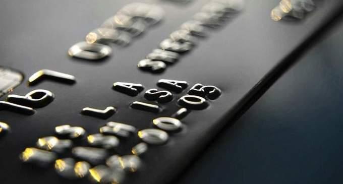 Ventas con tarjeta: 3 claves para evitar contracargos y no perder dinero por ventas realizadas