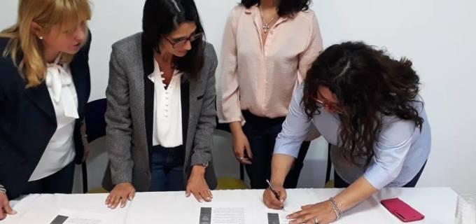 El PRO mendocino promueve la firma de un Decálogo de Buenas Prácticas Políticas que invitan a la transparencia y respeto ciudadano en el marco de la democracia