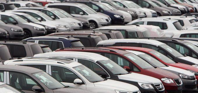 El diputado José Luis Ramón convoca de forma urgente a los señores Ratazzi y Brodsky para que informen en Diputados  sobre los impagables aumentos de los Planes de Ahorro de los autos