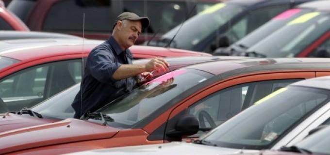 Protectora desarrolló una guía para asesorar a damnificados por planes de ahorro de autos