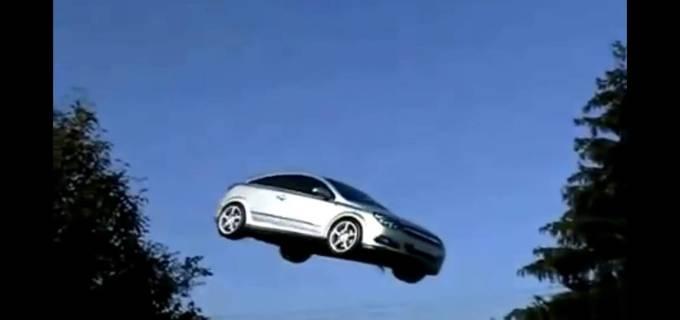 ¿Tenés problemas para pagar las altas cuotas del Plan de Ahorro de tu auto? El diputado Vadillo estará este viernes en San Rafael y te brindará un atinado asesoramiento