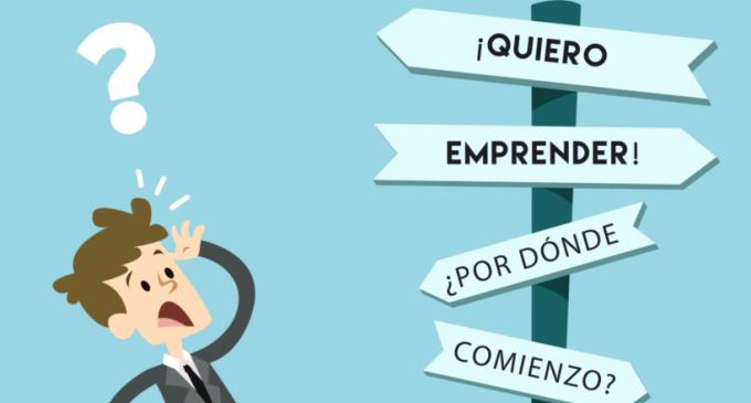 Este viernes 23 se va a fomentar el espíritu emprendedor en el Valle de Uco con una interesante encuentro con tips e ideas