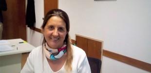 """Najul celebró la aprobación del Presupuesto 2019 de Cornejo y ahora defiende el Nacional: """"Este es uno de los presupuestos más federales que ha tenido la Argentina, buscando equilibrar el despilfarro y 'lo robado' del gobierno anterior"""""""