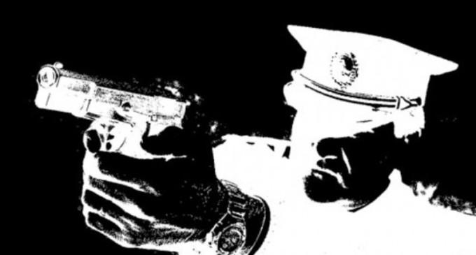 """Noe Barbeito repudió la doctrina """"gatillera"""" de Pato Bullrich y la """"demagogia punitiva"""" de Luis Petri: """"Quieren asegurarle la impunidad a los policías que maten por la espalda"""""""